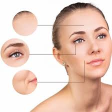 skin rejuvenation grimsby