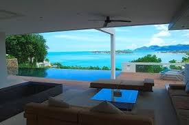Koh Samui Real Estate