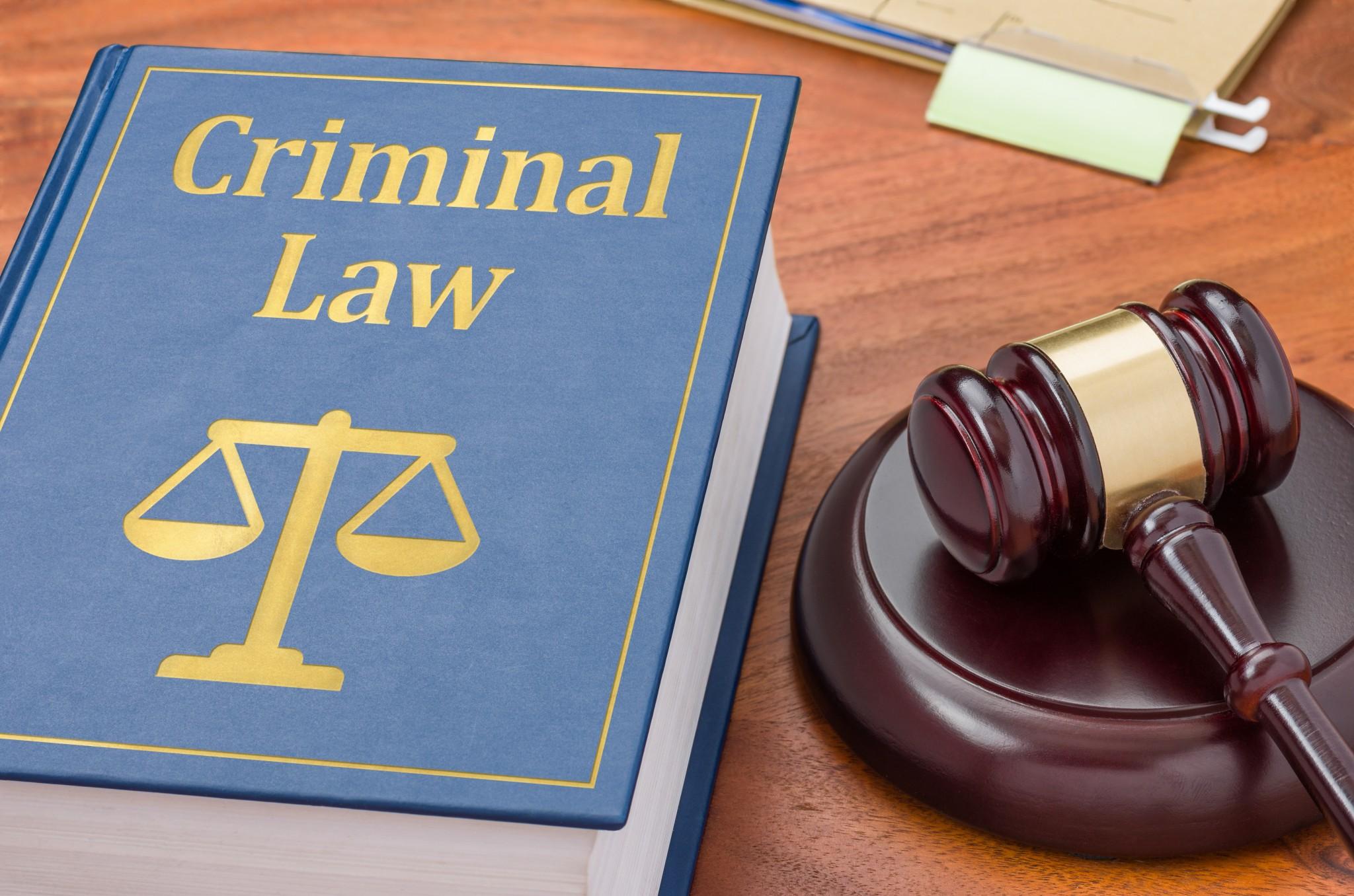 DUI lawyer Fairfax VA