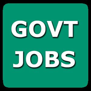Bank Jobs Recruiters