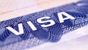 O1 Visa for Doctors Solution to know