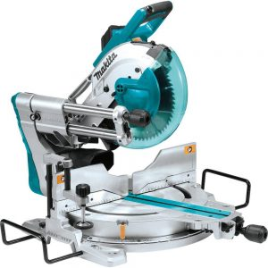 Sliding Miter Saw - Choose The Best Model For You
