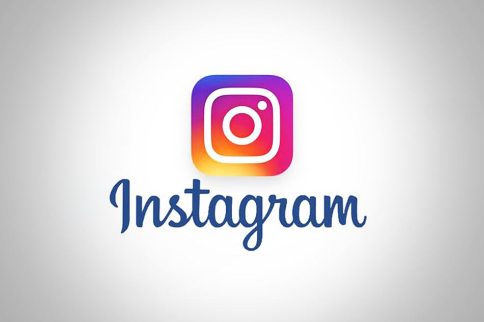 instagram for business